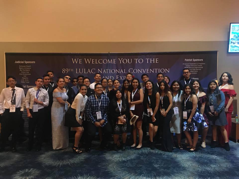 LULAC_Convention_51