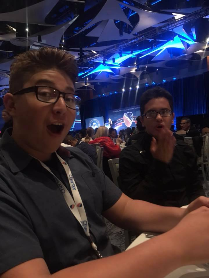 LULAC_Convention_54