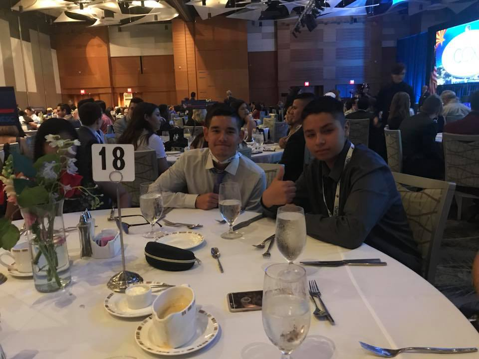 LULAC_Convention_55