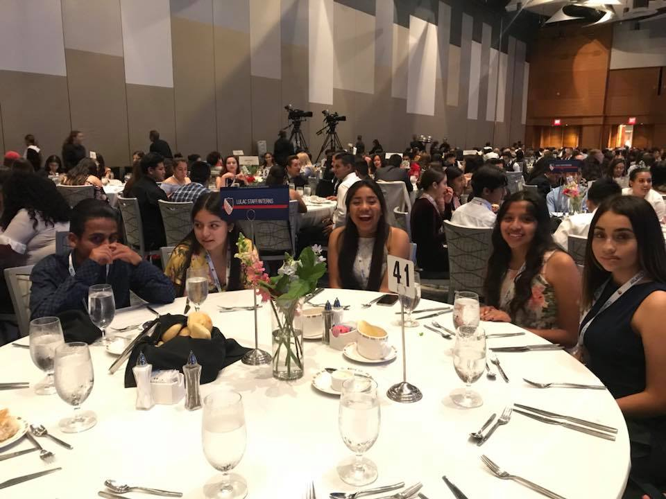LULAC_Convention_56