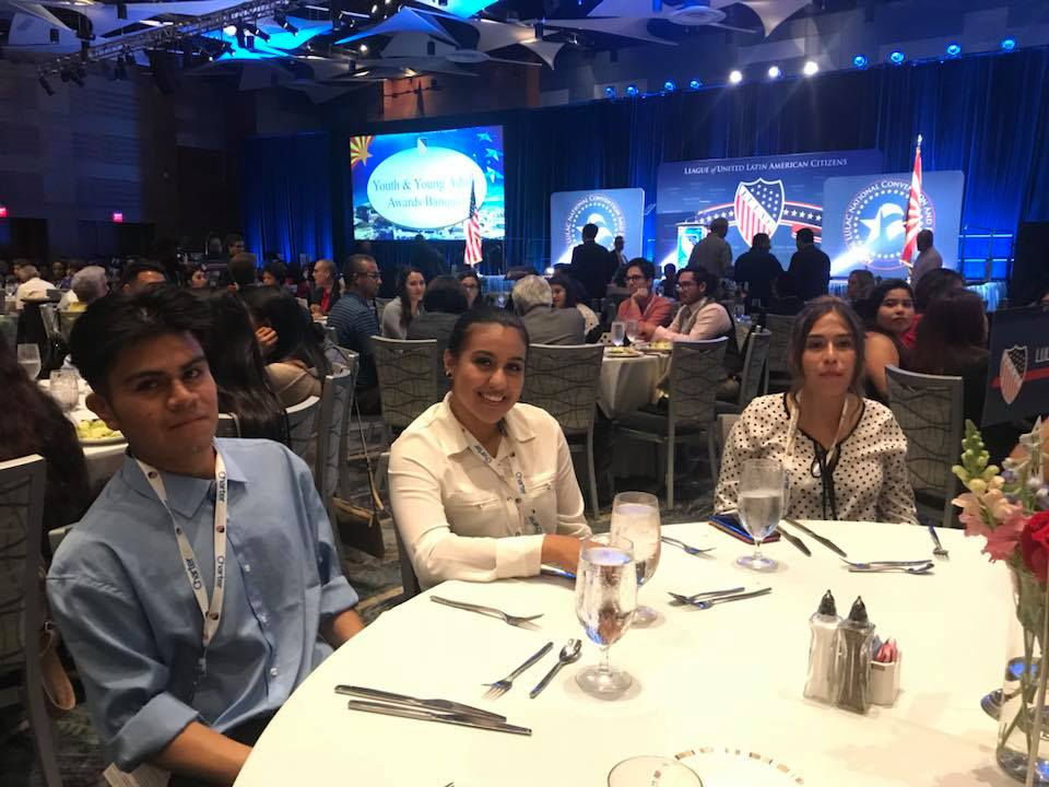 LULAC_Convention_57