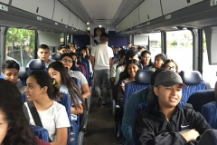 LULAC_Convention_13