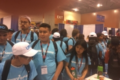 LULAC_Convention_32