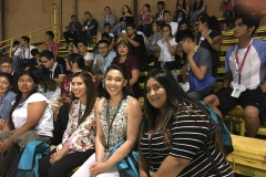 LULAC_Convention_38