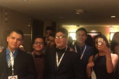 LULAC_Convention_46