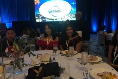 LULAC_Convention_53