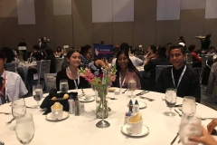 LULAC_Convention_58