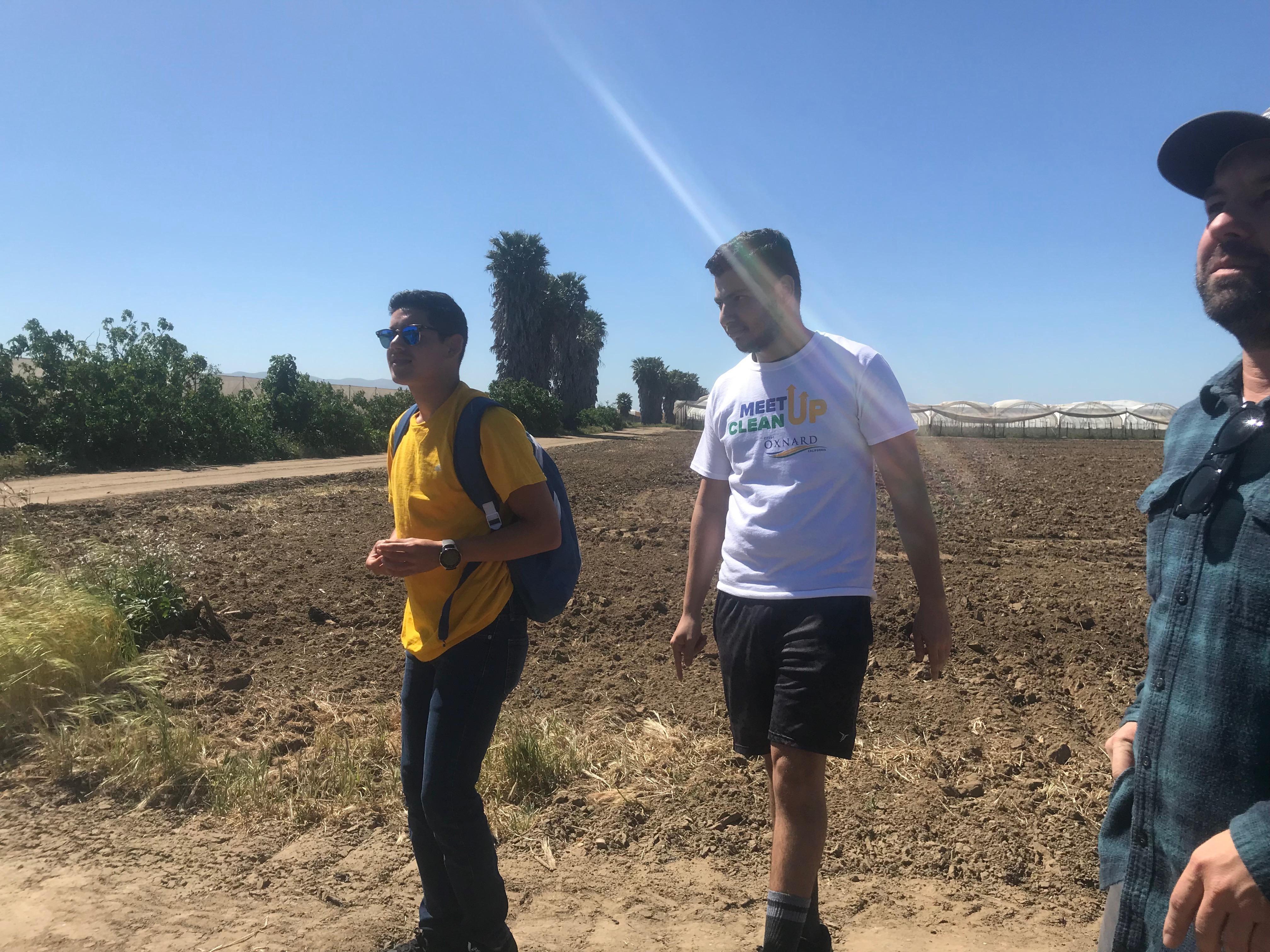 Agriculture_Farm_Tour_2
