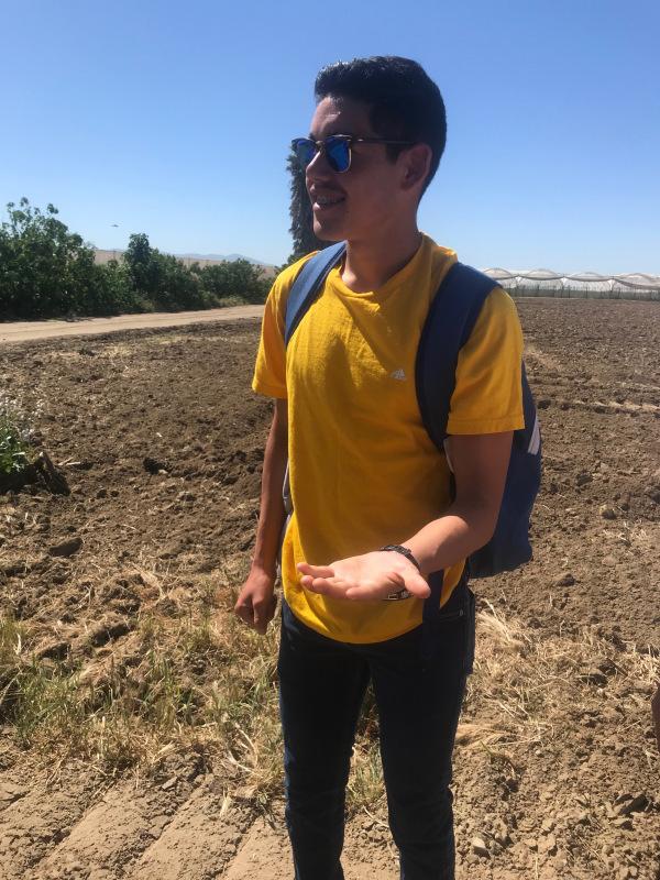 Agriculture_Farm_Tour_4