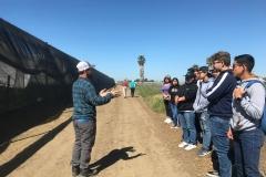 Agriculture_Farm_Tour_10