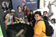 California_Science_Center_ USC_10