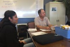 April_Mentoring_Meeting_8