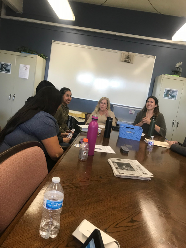 February_Mentoring_Meeting_17