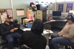 February_Mentoring_Meeting_10
