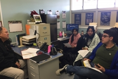 February_Mentoring_Meeting_14