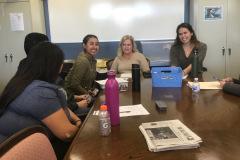February_Mentoring_Meeting_18