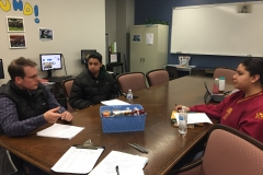 February_Mentoring_Meeting_2