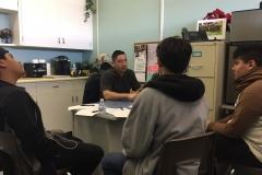 February_Mentoring_Meeting_20