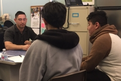 February_Mentoring_Meeting_22