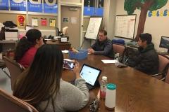 February_Mentoring_Meeting_4