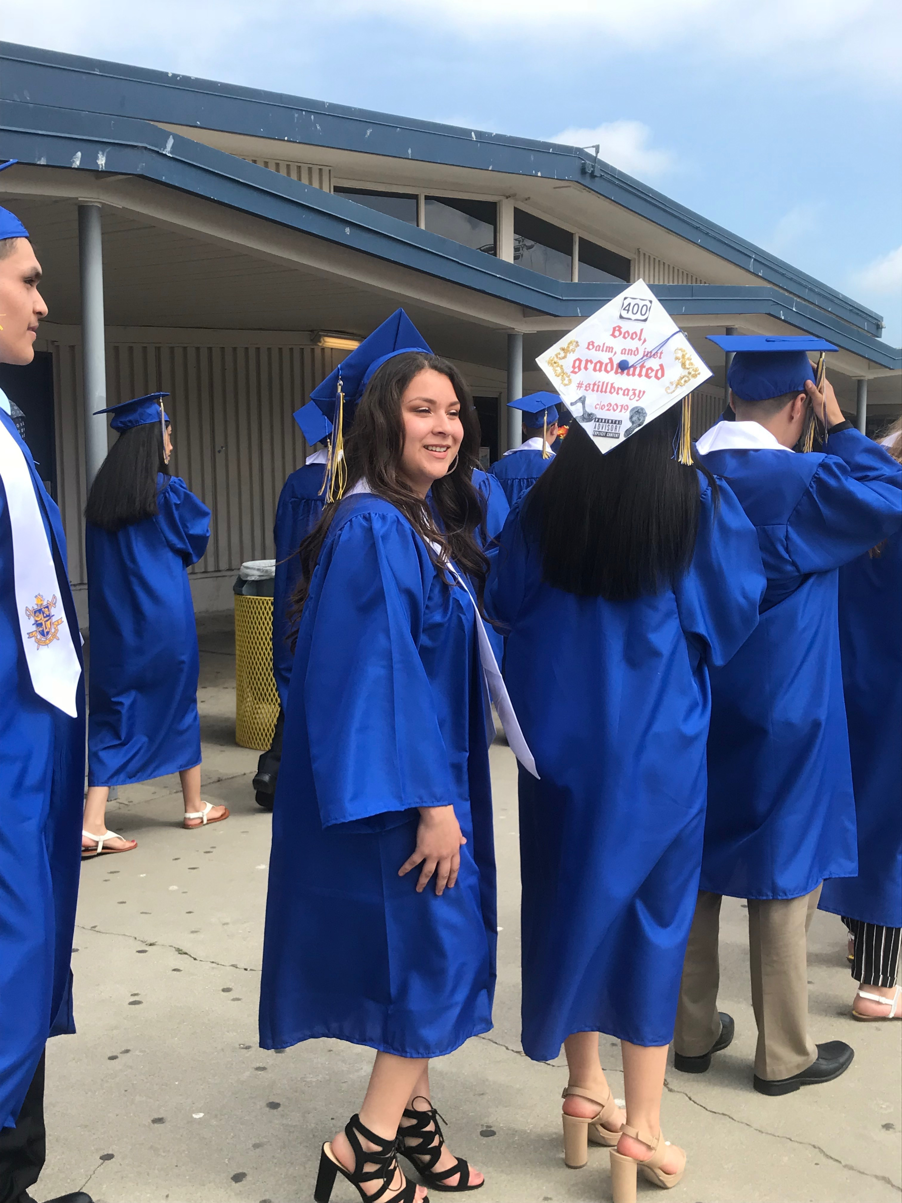 Graduation_105
