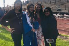 Graduation_106