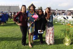 Graduation_107