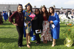 Graduation_108