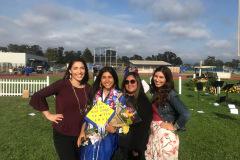 Graduation_109