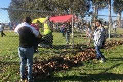 Community_Service_Day_22