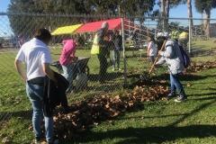 Community_Service_Day_23