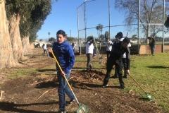 Community_Service_Day_25