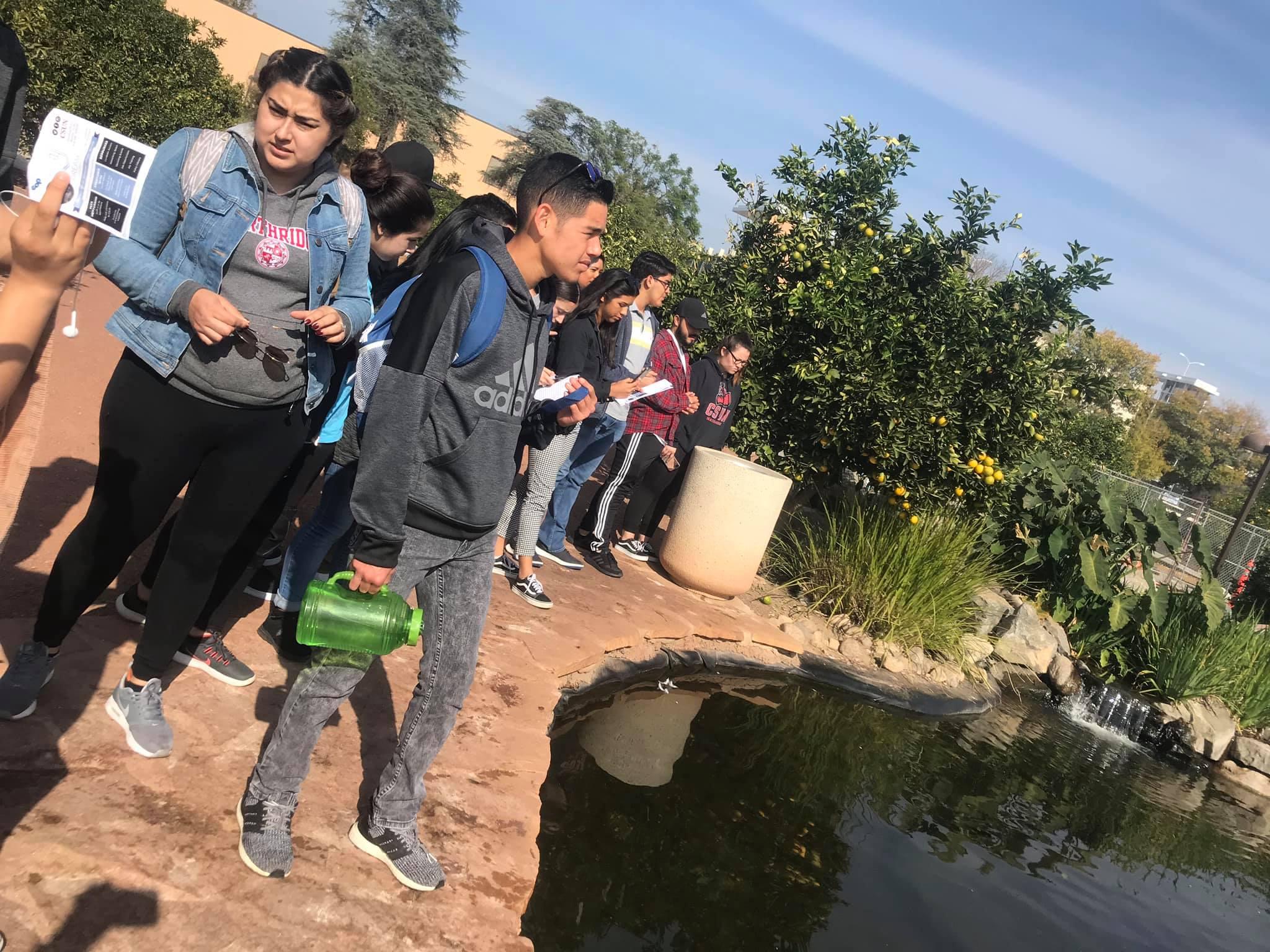 CSUN_Campus_Tour_15