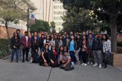 CSUN_Campus_Tour_10