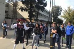 CSUN_Campus_Tour_6