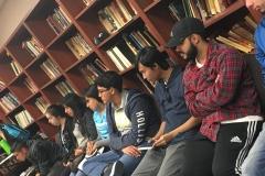 CSUN_Campus_Tour_7