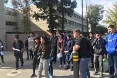 CSUN_Campus_Tour_9