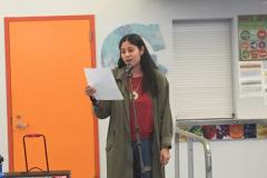Desirae_PoetrySlam1