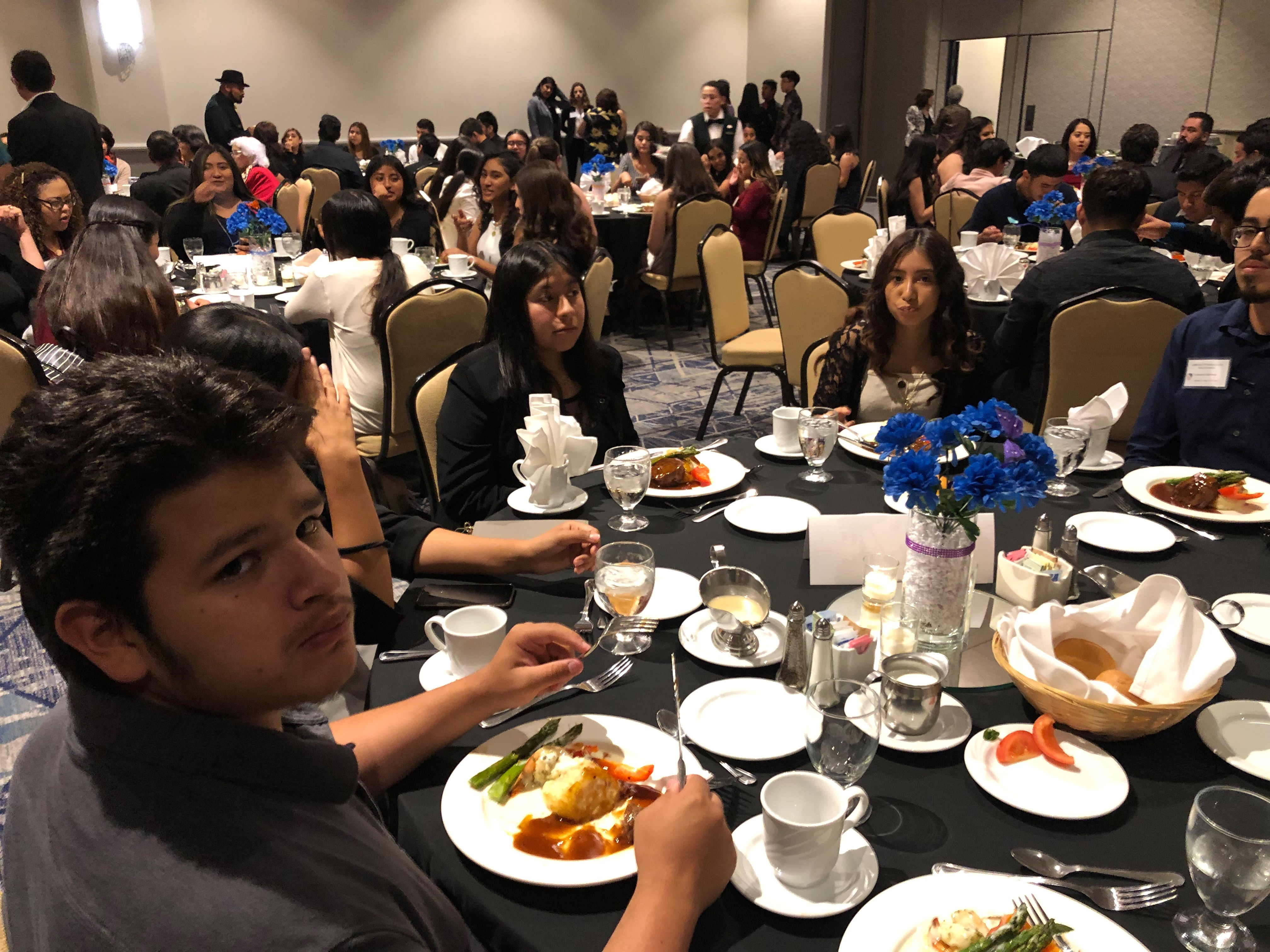 LULAC_Garden_Grove_State_Convention_18