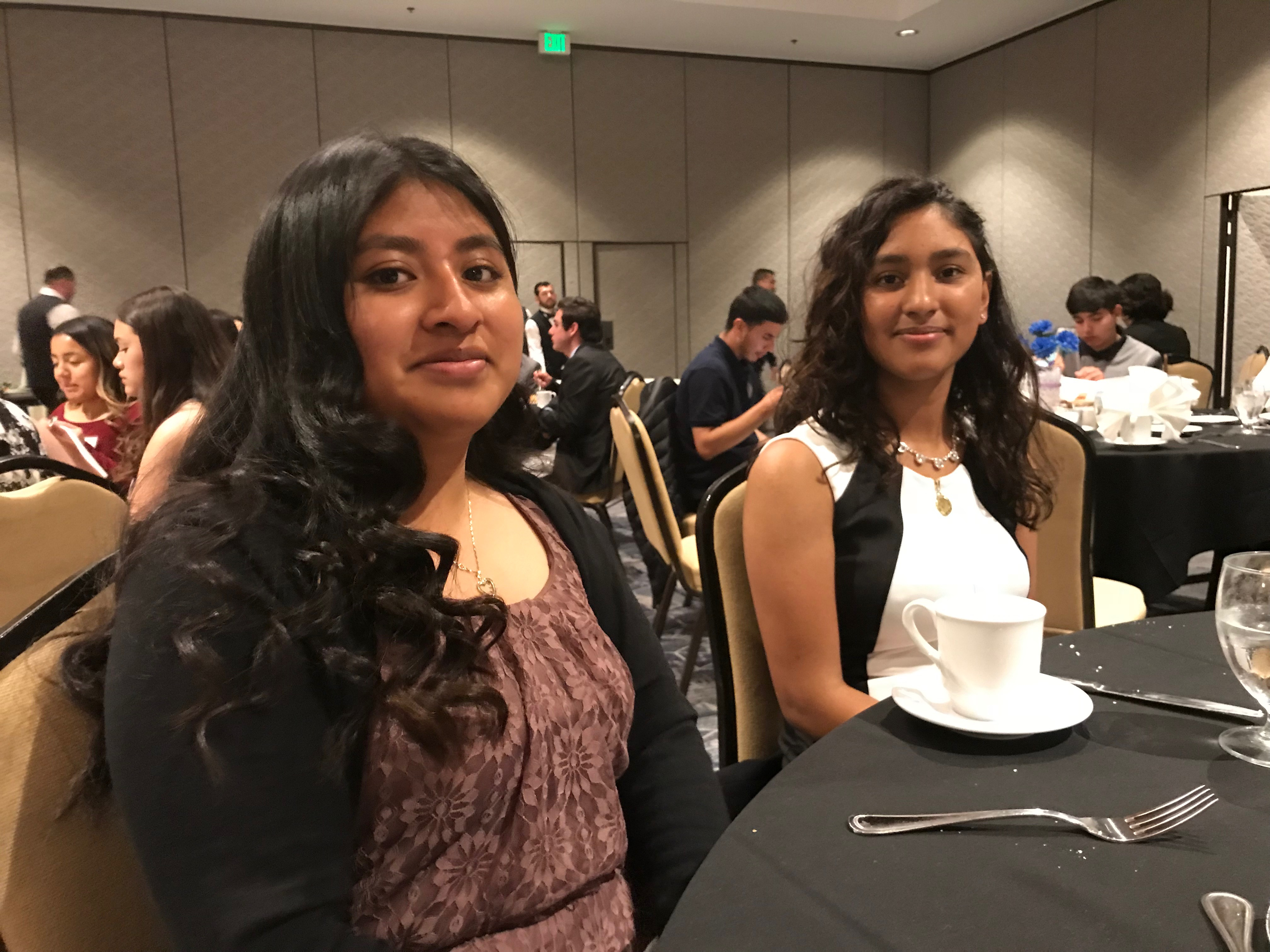 LULAC_Garden_Grove_State_Convention_21