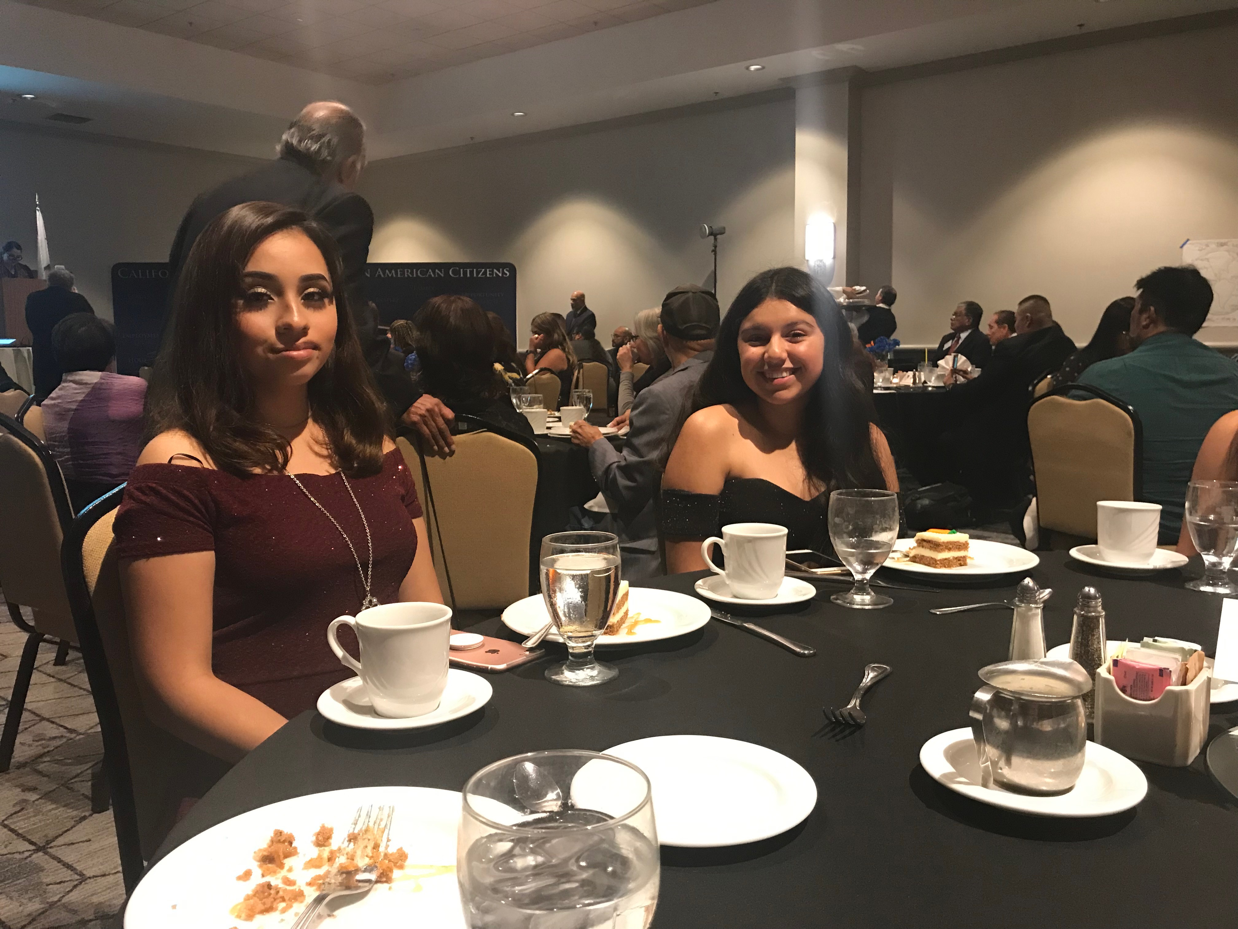 LULAC_Garden_Grove_State_Convention_22