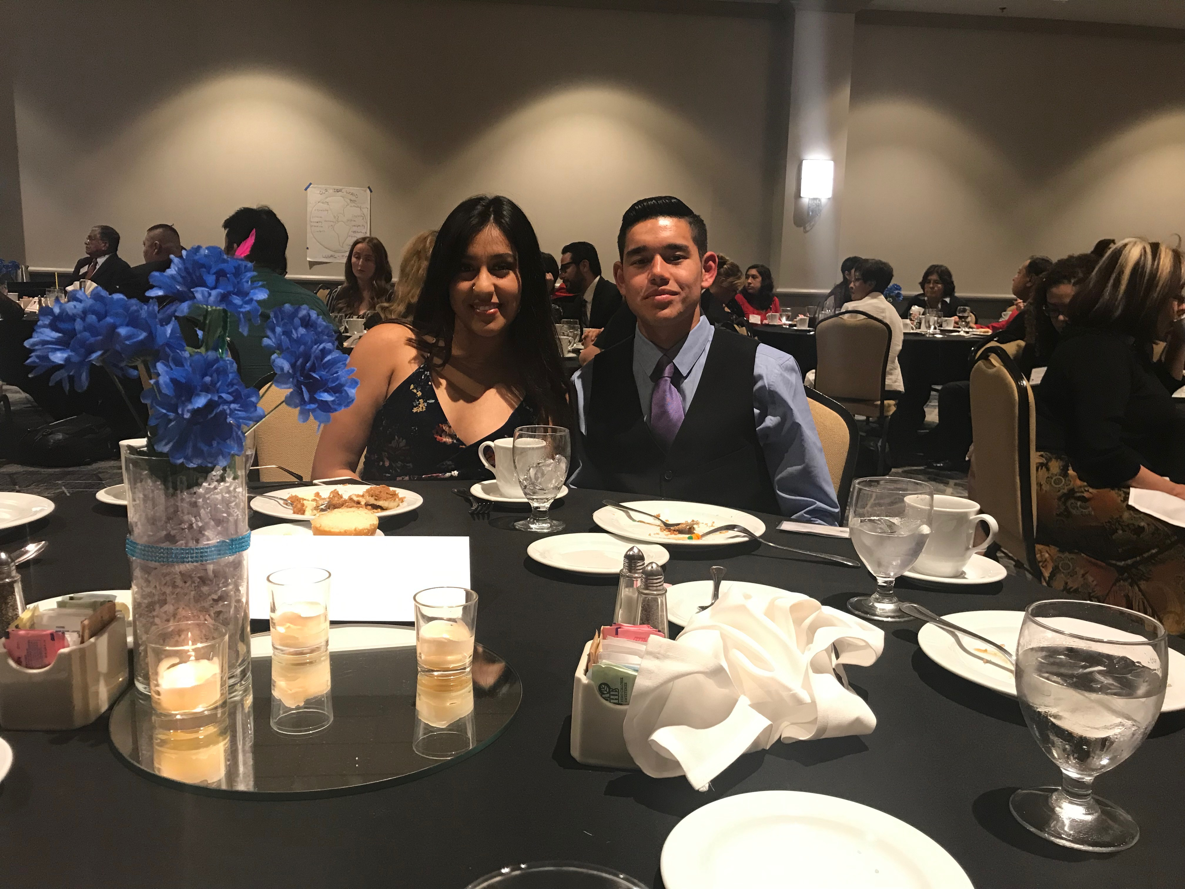 LULAC_Garden_Grove_State_Convention_23