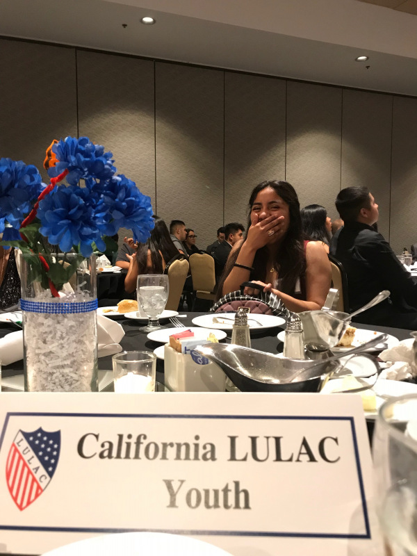 LULAC_Garden_Grove_State_Convention_27