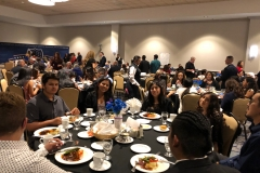 LULAC_Garden_Grove_State_Convention_20
