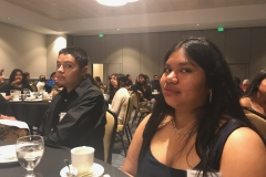 LULAC_Garden_Grove_State_Convention_24