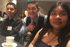 LULAC_Garden_Grove_State_Convention_25