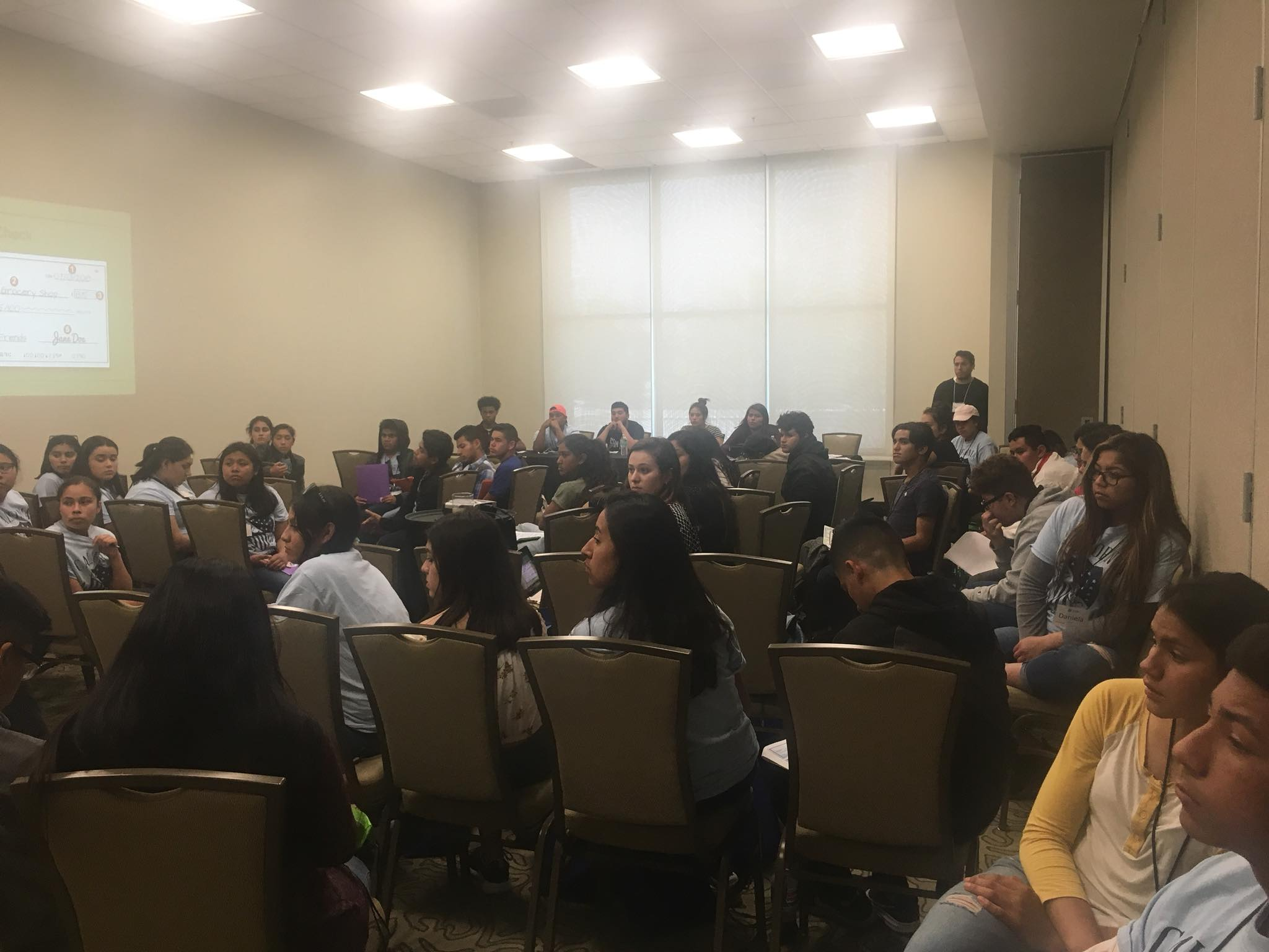 LULAC_Riverside_Convention_11
