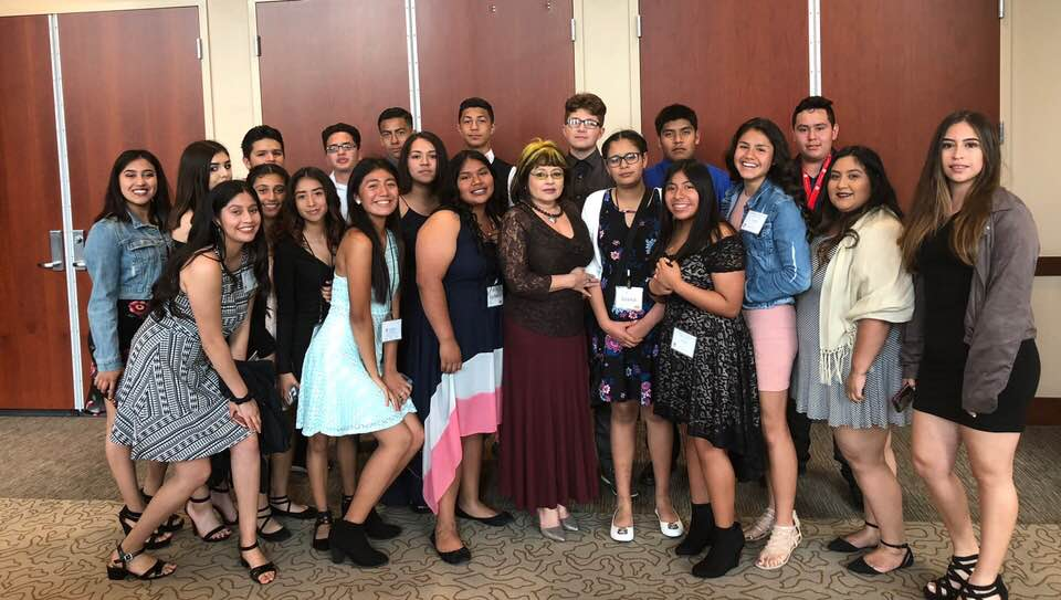 LULAC_Riverside_Convention_22