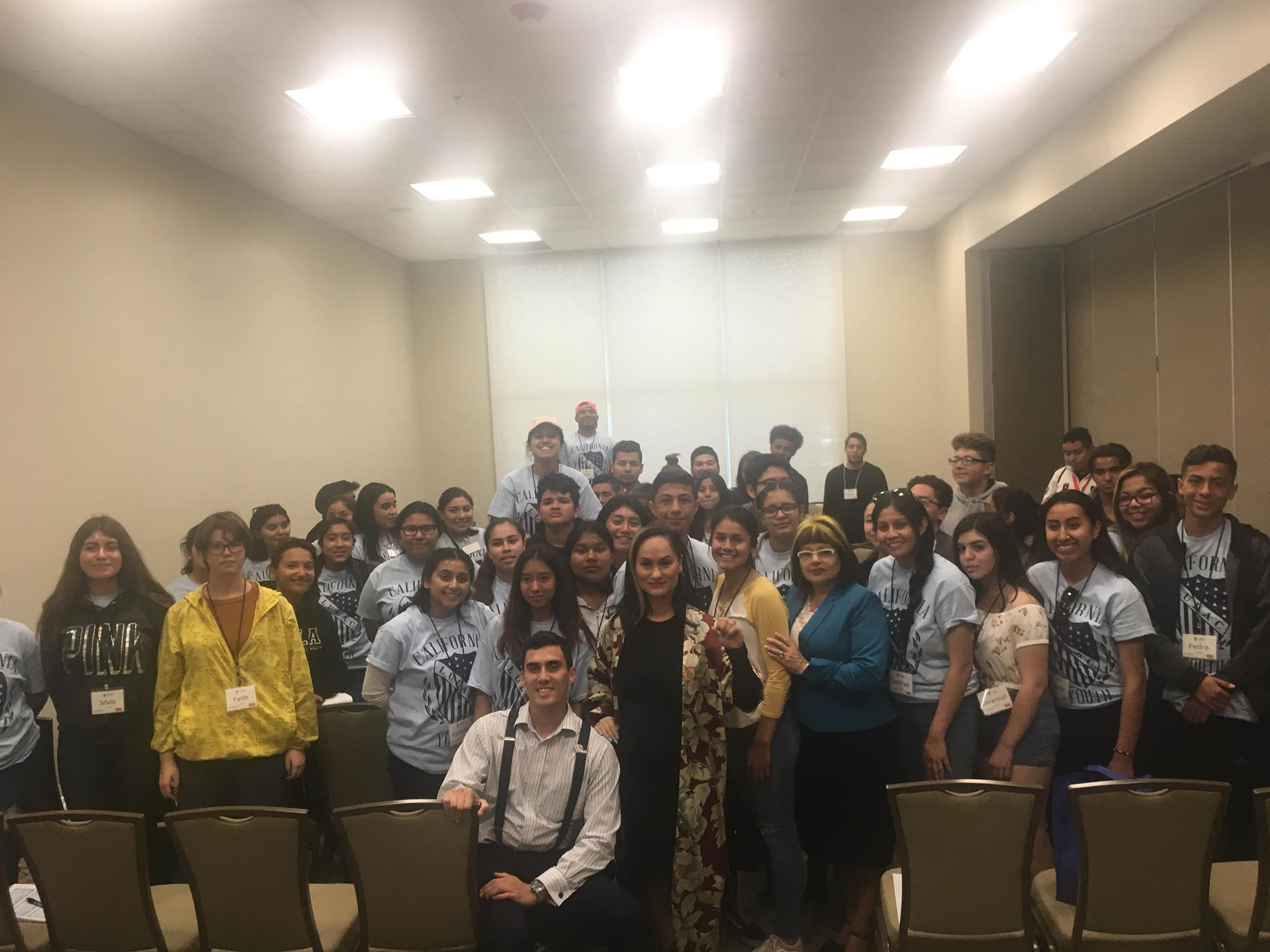 LULAC_Riverside_Convention_7