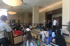 LULAC_Riverside_Convention_10